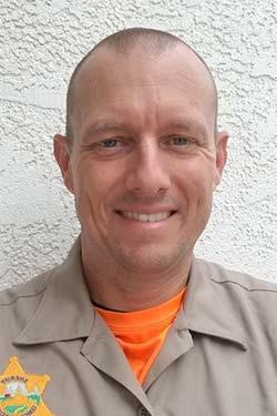 Justin Rovtar