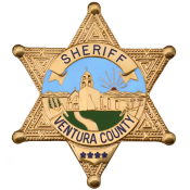 Sheriff-Badge_sm