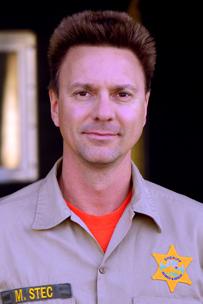 Mark Stec