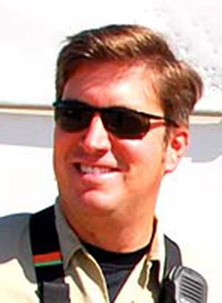 Scott Tynan