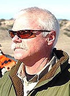 Tim VonRader
