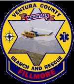 Team1-logo